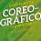 MENCHU DURÁN | Campionat Coreográfic Tarragona 2019