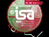 ISA XVII