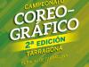 CAMPEONATO COREOGRÁFICO