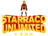 STARRACO UNLIMITED 2021