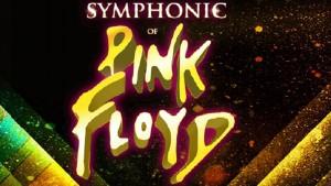 pinkfloyd1920X1080