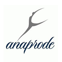ANAPRODE