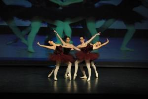 fes dance 2
