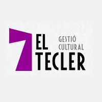 CONCERT EL TECLER