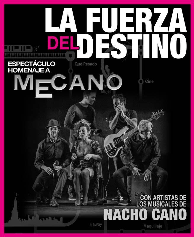 lfdd mecano