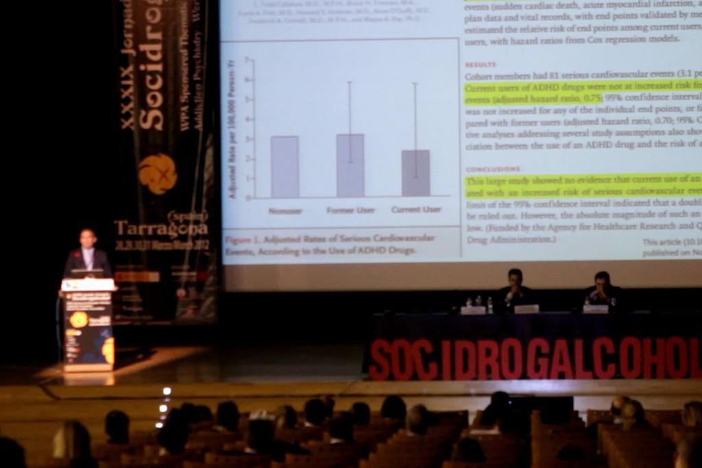 Auditori August Tarragona 15