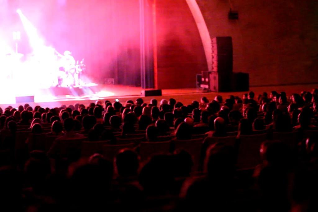 Auditori August Tarragona 17