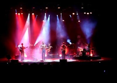 Auditori August Tarragona 18