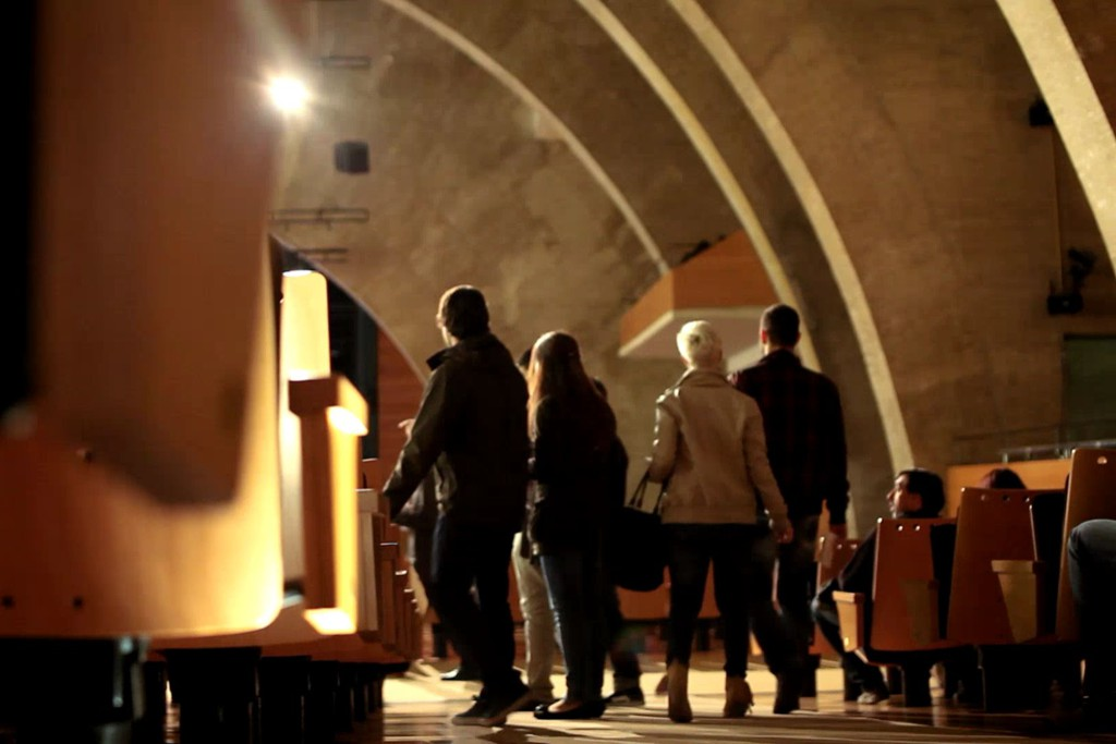 Auditori August Tarragona 23