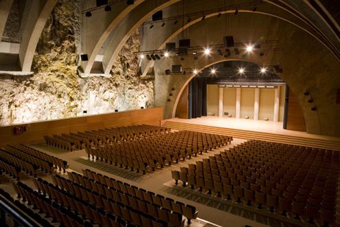 Auditori August Tarragona 26