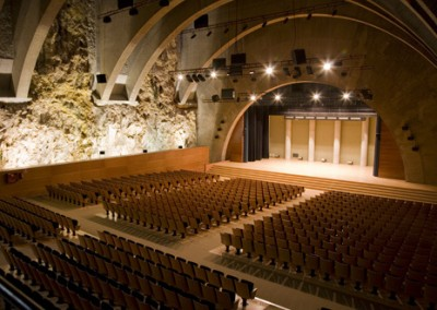 Auditori August Tarragona 27