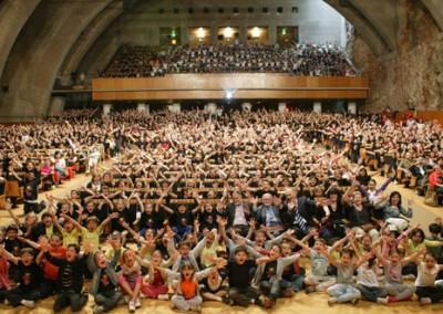 Auditori August Tarragona 31