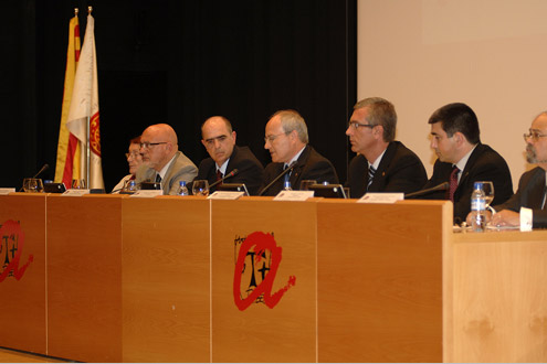 Auditori August Tarragona 32