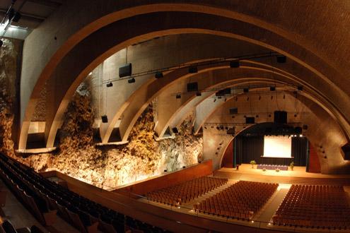 Auditori August Tarragona 33