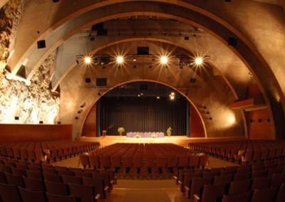 Auditori August Tarragona 34