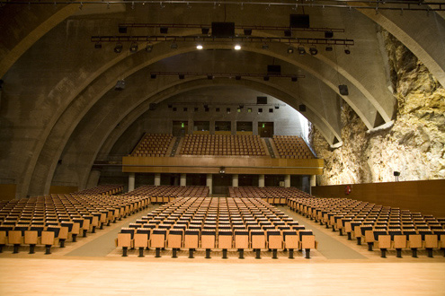 Auditori August Tarragona 35