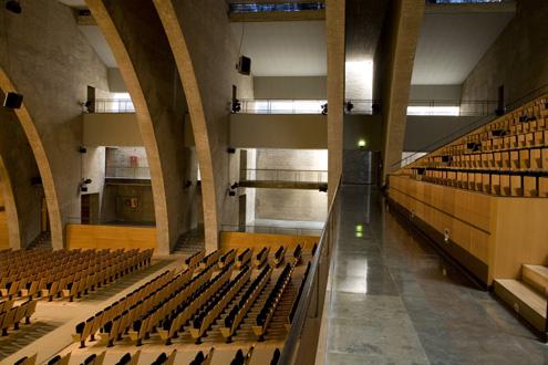 Auditori August Tarragona 36