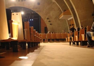 Auditori August Tarragona 42