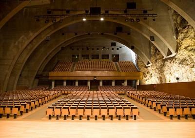 Auditori August Tarragona 5