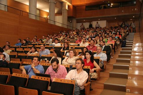 Auditori Eutyches El Palau Tarragona 7