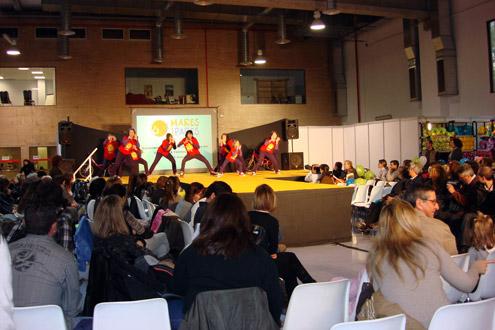 Fira Tarragona 22