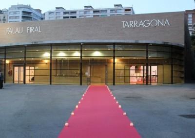 Fira Tarragona 33