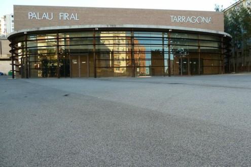 Fira Tarragona 4