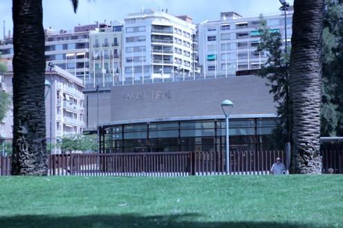 Fira Tarragona 41