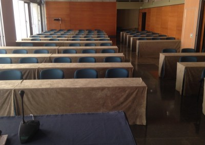 Room El Palau Tarragona 1