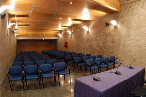 Room El Palau Tarragona 10