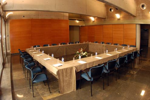 Room El Palau Tarragona 12