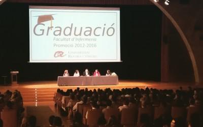 GRADUACIONES Y FESTIVALES EN EL PALACIO DE CONGRESOS