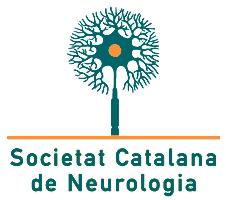BIENAL DE NEUROLOGÍA