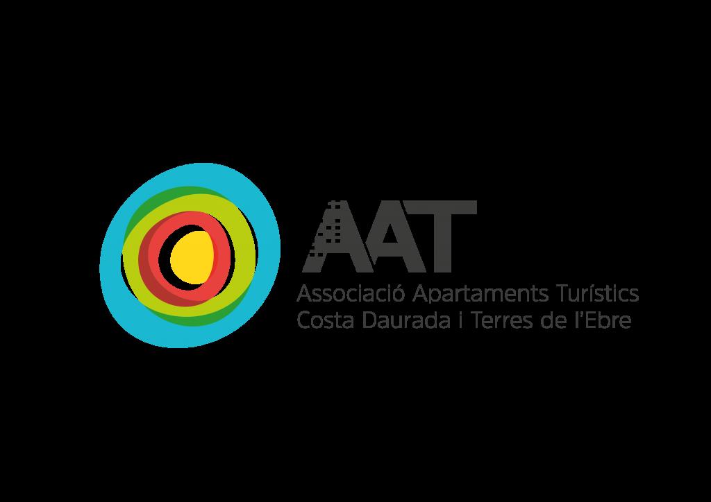 logo AAT