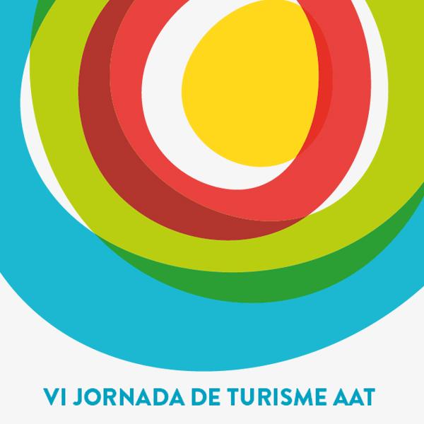 VI JORNADA DE TURISME AAT