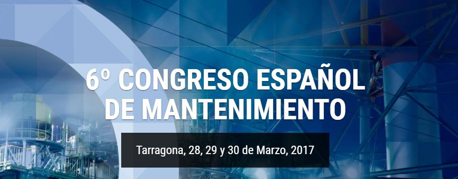 6o_congreso_mantenimiento