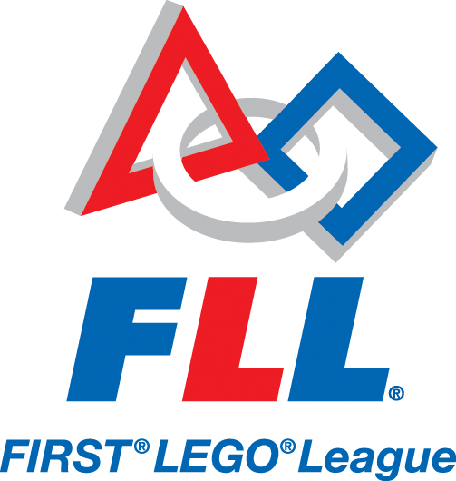 First Lego League (fll)