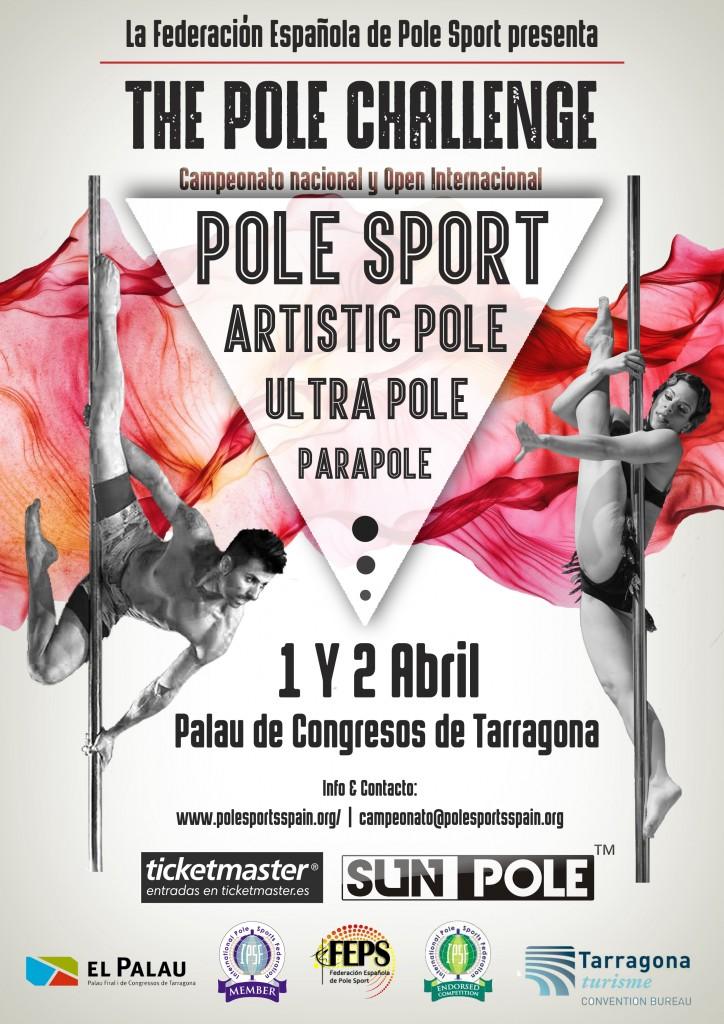 PoleSport2017