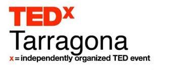 tedxtarragona TED