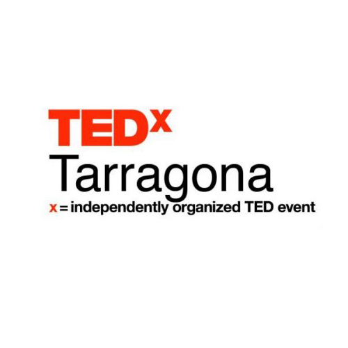TEDxTarragona 2019