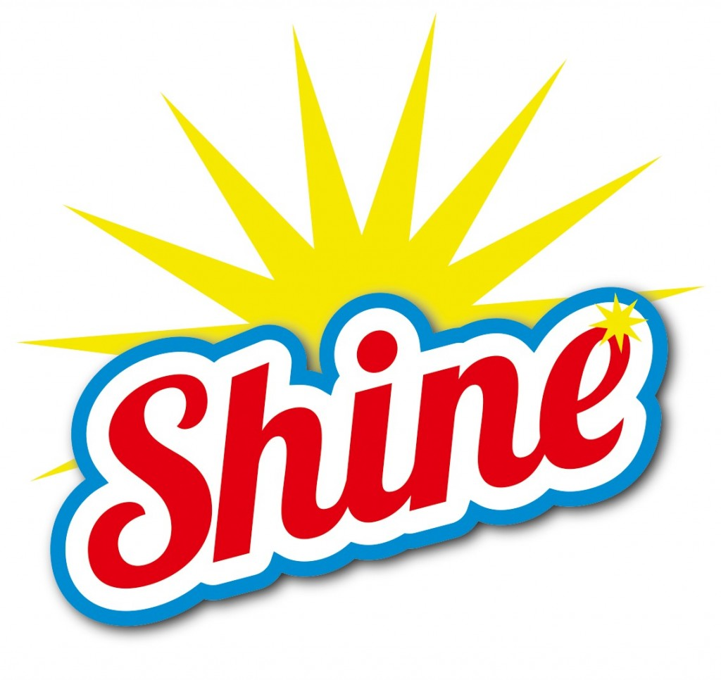 Shine tedxtarragona