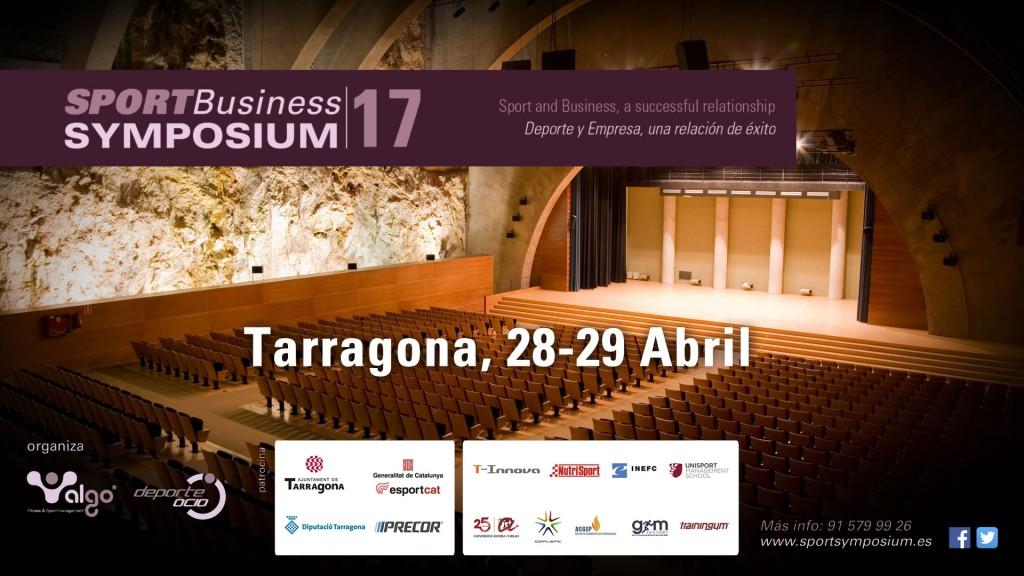 sport business symposium
