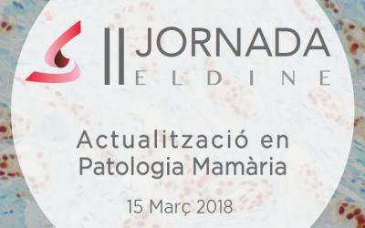 JORNADA PATOLOGIA MAMÀRIA