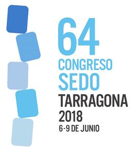 64 CONGRÉS SEDO