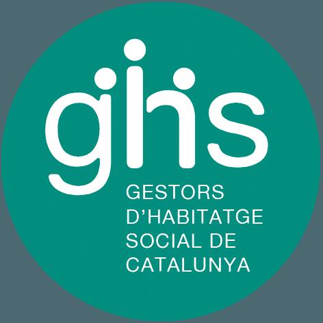 ghs gestors habitatge social a catalunya