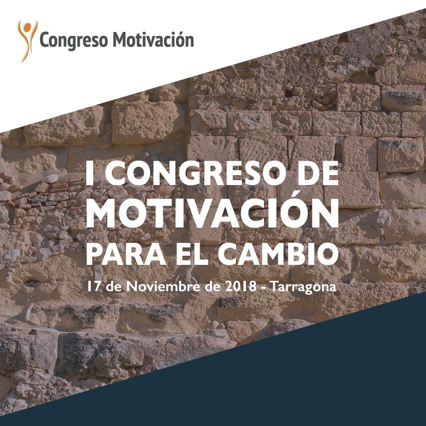 congreso motivació