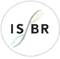 International Society for Biosafety Research | 15é Simpòsium