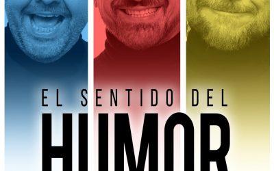 EL SENTIDO DEL HUMOR | FLO, MOTA i SEGURA