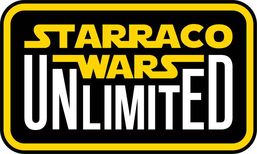 StarracoWars Unlimited
