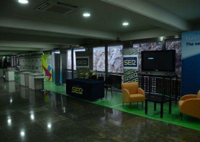 I CONGRESO MEDITERRANEO EFICIENCIA ENERGETICA Y SMART GREEN CITIES (16)